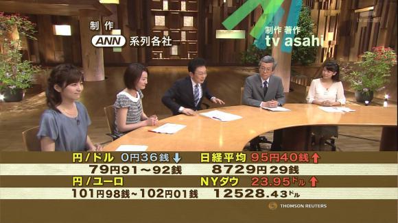 aoyamamegumi_20120522_50.jpg