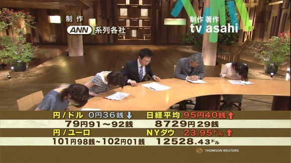 aoyamamegumi_20120522_51.jpg