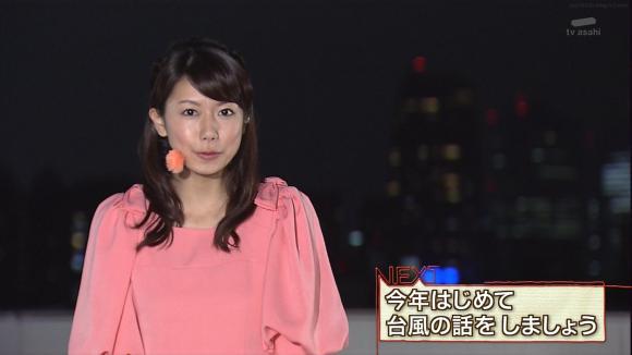 aoyamamegumi_20120523_03.jpg