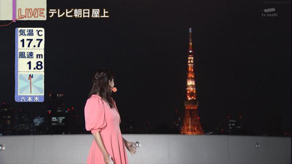 aoyamamegumi_20120523_05.jpg