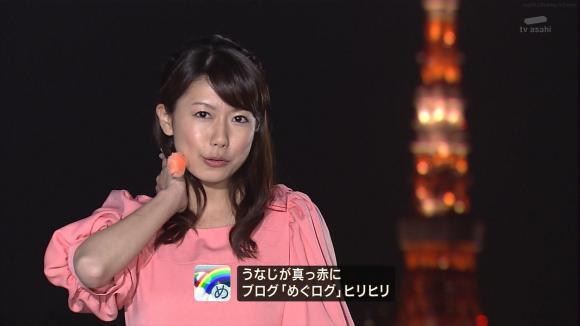 aoyamamegumi_20120523_13.jpg
