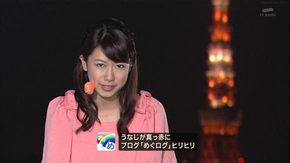 aoyamamegumi_20120523_18.jpg