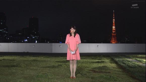 aoyamamegumi_20120523_23.jpg