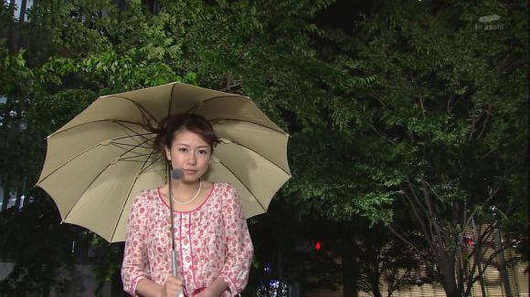 aoyamamegumi_20120529_01.jpg