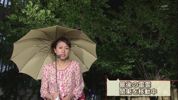 aoyamamegumi_20120529_02.jpg
