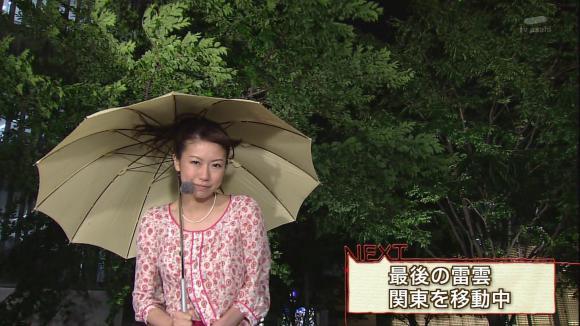 aoyamamegumi_20120529_04.jpg