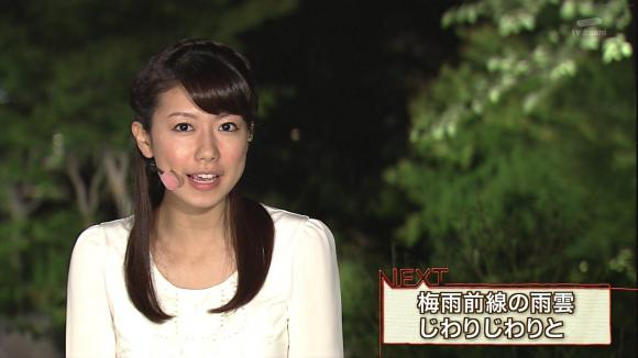 aoyamamegumi_20120530_03.jpg