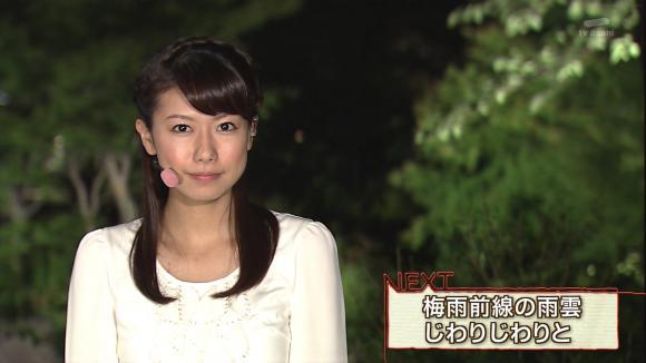 aoyamamegumi_20120530_05.jpg
