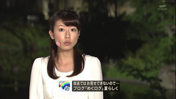 aoyamamegumi_20120530_24.jpg
