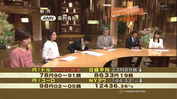 aoyamamegumi_20120530_27.jpg