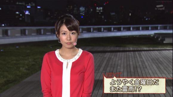 aoyamamegumi_20120531_04.jpg