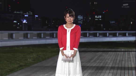aoyamamegumi_20120531_24.jpg