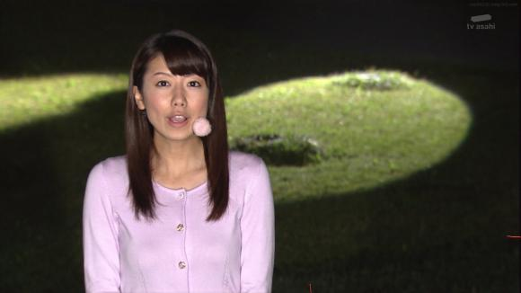 aoyamamegumi_20120601_01.jpg