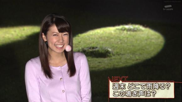aoyamamegumi_20120601_06.jpg