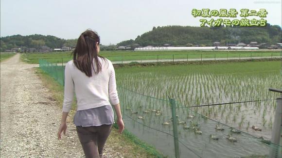 aoyamamegumi_20120601_24.jpg
