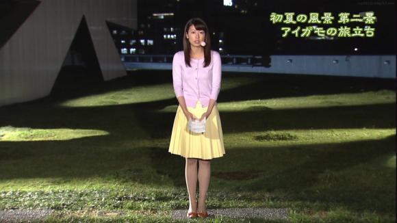 aoyamamegumi_20120601_34.jpg