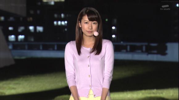 aoyamamegumi_20120601_40.jpg