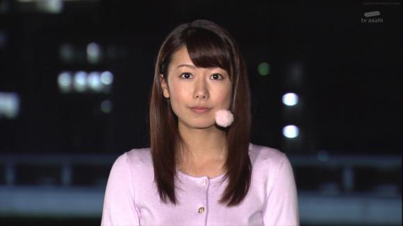 aoyamamegumi_20120601_41.jpg