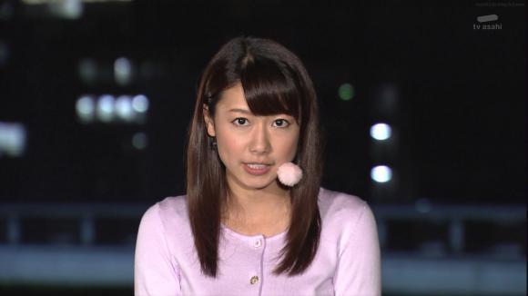 aoyamamegumi_20120601_44.jpg
