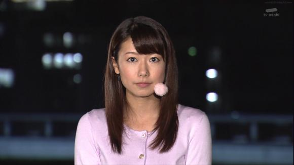 aoyamamegumi_20120601_45.jpg