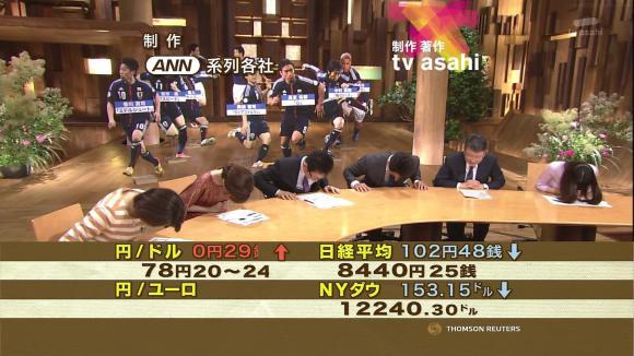 aoyamamegumi_20120601_53.jpg
