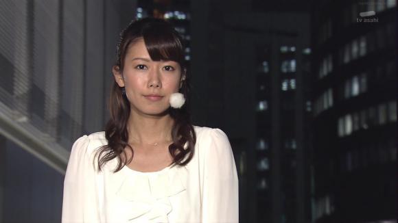 aoyamamegumi_20120605_01.jpg