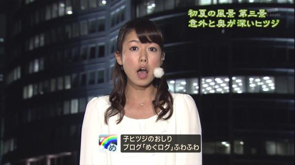 aoyamamegumi_20120605_51.jpg
