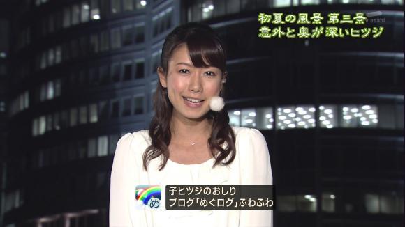 aoyamamegumi_20120605_53.jpg