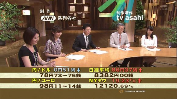 aoyamamegumi_20120605_57.jpg