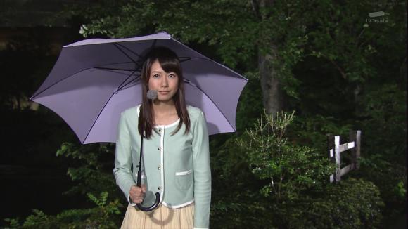 aoyamamegumi_20120612_01.jpg