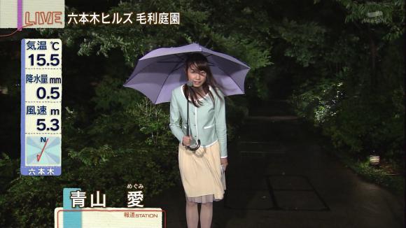 aoyamamegumi_20120612_05.jpg
