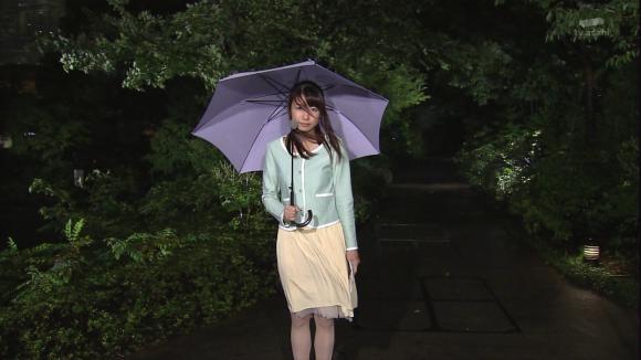 aoyamamegumi_20120612_06.jpg