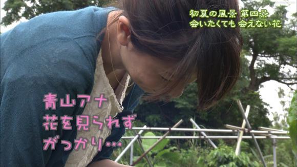 aoyamamegumi_20120613_24.jpg