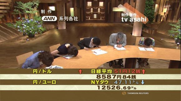 aoyamamegumi_20120613_71.jpg