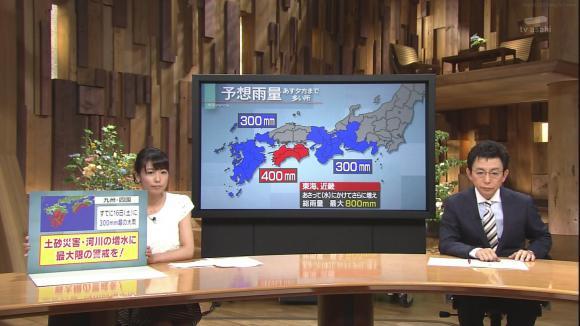 aoyamamegumi_20120618_09.jpg