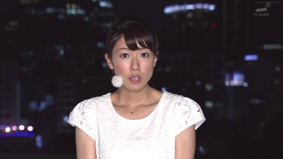 aoyamamegumi_20120618_22.jpg