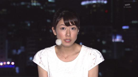aoyamamegumi_20120618_24.jpg