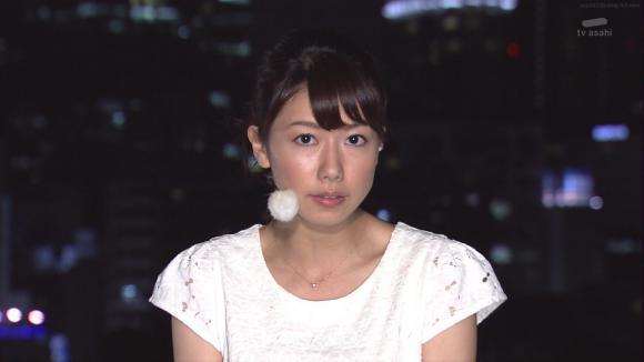 aoyamamegumi_20120618_25.jpg