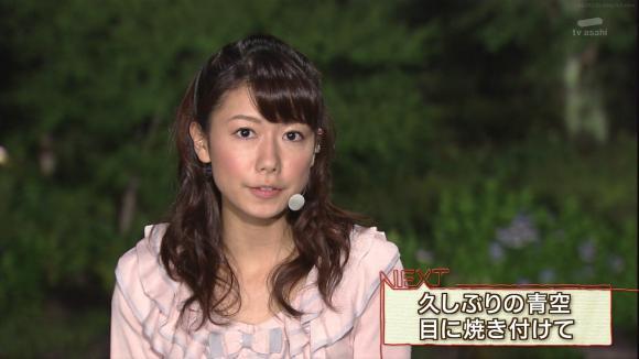 aoyamamegumi_20120622_06.jpg