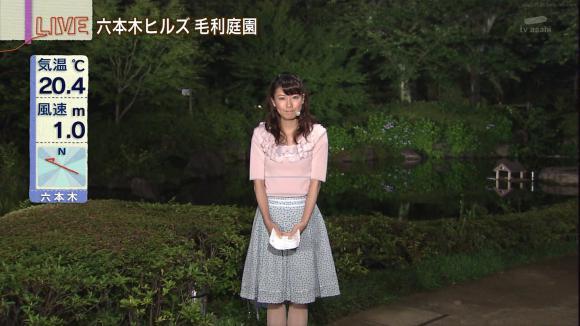 aoyamamegumi_20120622_14.jpg
