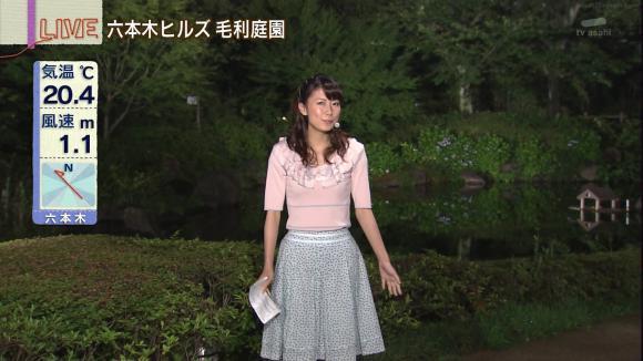 aoyamamegumi_20120622_15.jpg