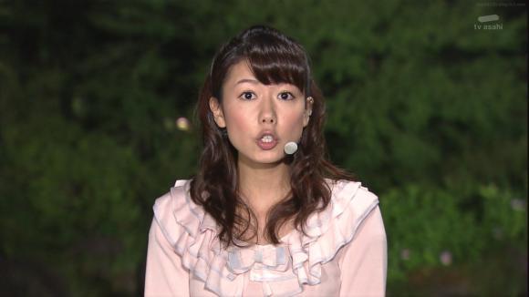 aoyamamegumi_20120622_29.jpg