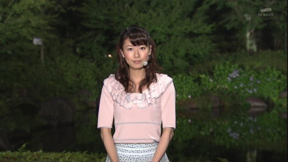 aoyamamegumi_20120622_33b.jpg