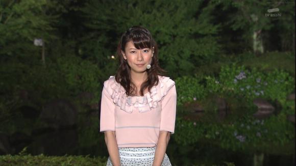 aoyamamegumi_20120622_41.jpg