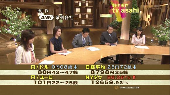 aoyamamegumi_20120622_42b.jpg
