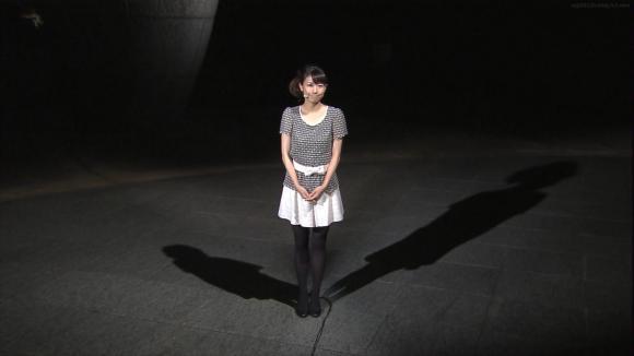 aoyamamegumi_20120625_04.jpg