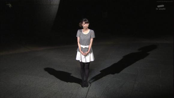 aoyamamegumi_20120625_09.jpg
