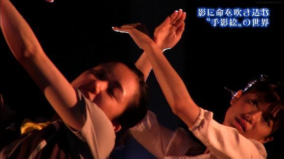 aoyamamegumi_20120625_22.jpg