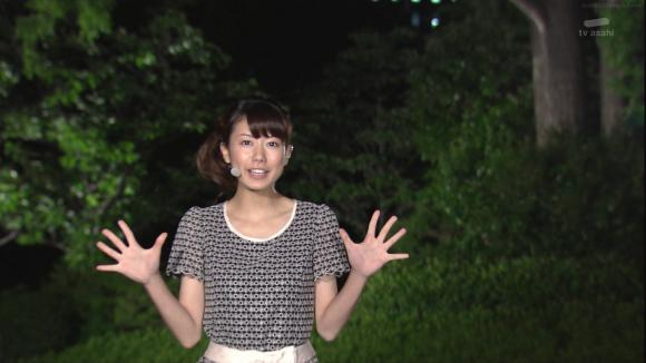 aoyamamegumi_20120625_25.jpg
