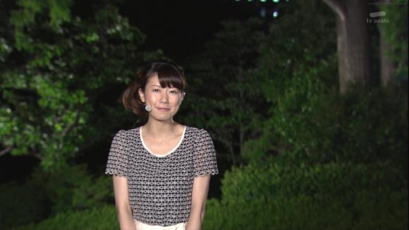 aoyamamegumi_20120625_26.jpg